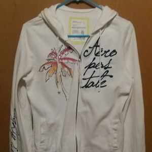 Must bundle..Aeropostale jacket